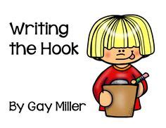 Short essays for primary students